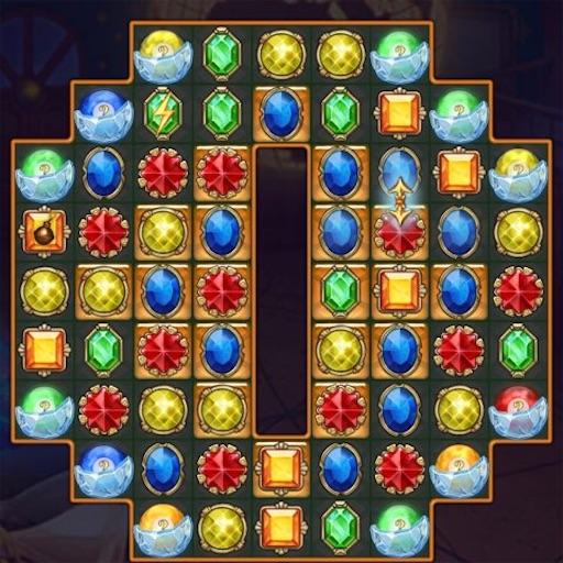 f:id:tntktn_game:20210704023450j:image