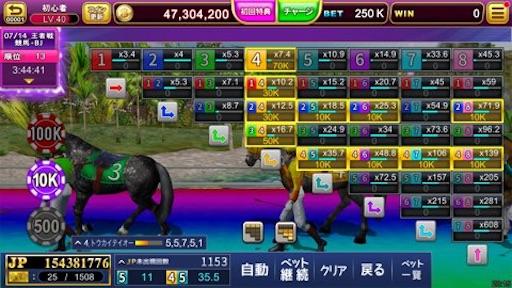 f:id:tntktn_game:20210714202458j:image