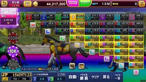 f:id:tntktn_game:20210714203658j:image