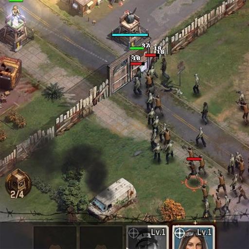 f:id:tntktn_game:20210802133630j:image