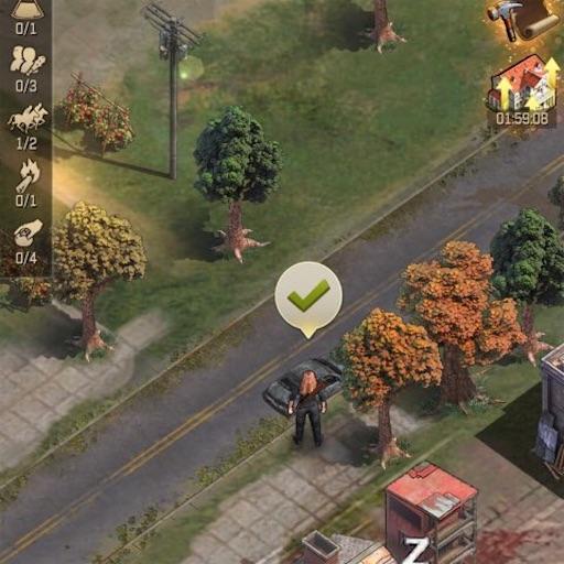 f:id:tntktn_game:20210802214927j:image