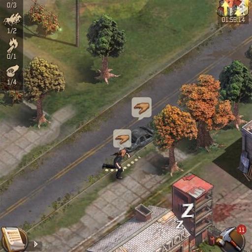 f:id:tntktn_game:20210802214930j:image