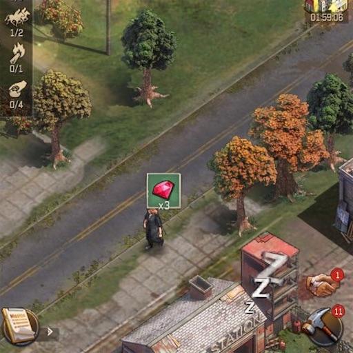 f:id:tntktn_game:20210802214933j:image
