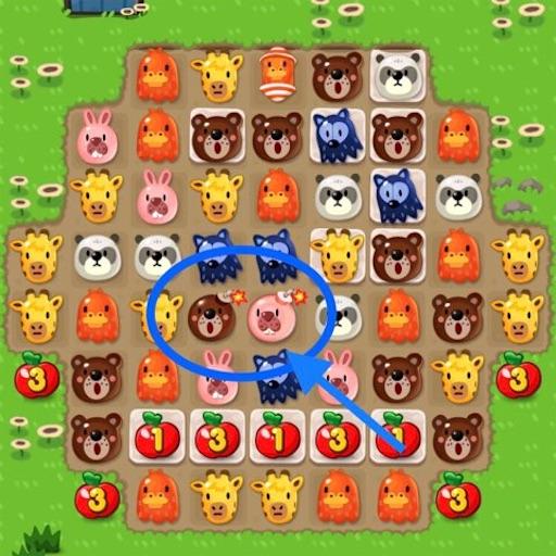 f:id:tntktn_game:20210805142223j:image