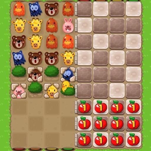 f:id:tntktn_game:20210806003650j:image