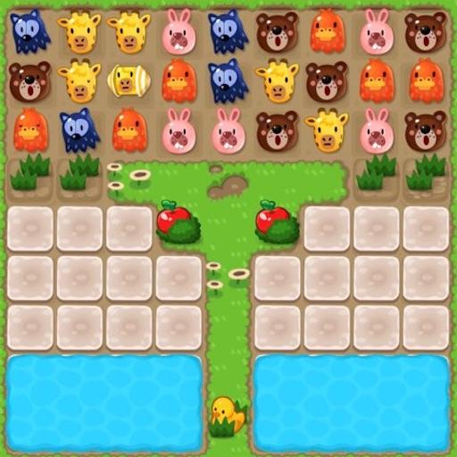 f:id:tntktn_game:20210806131405j:image