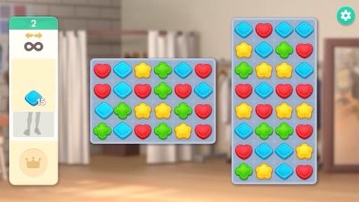 f:id:tntktn_game:20210813131657j:image