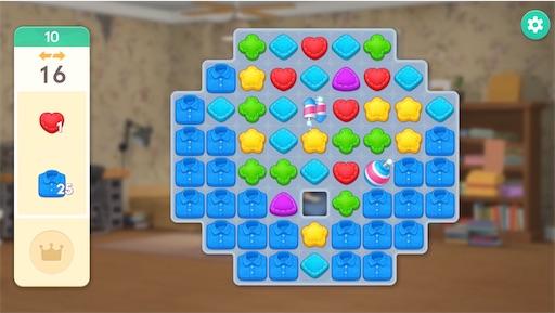 f:id:tntktn_game:20210813200421j:image