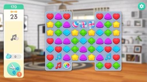f:id:tntktn_game:20210814174128j:image