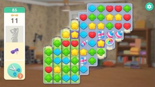 f:id:tntktn_game:20210814174527j:image