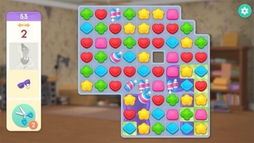 f:id:tntktn_game:20210814174530j:image