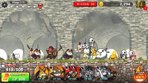 f:id:tntktn_game:20210823182856j:image