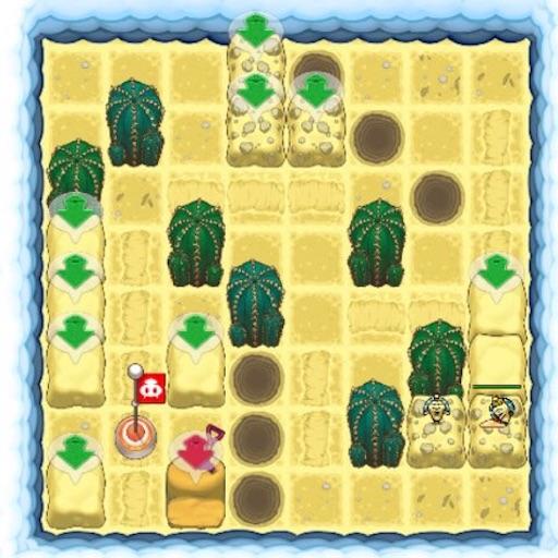 f:id:tntktn_game:20210928193444j:image
