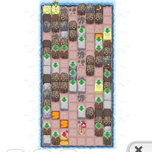 f:id:tntktn_game:20210929172211j:image