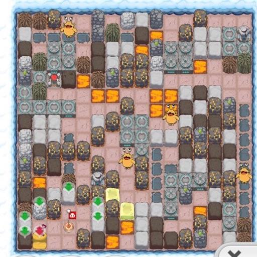 f:id:tntktn_game:20210929193825j:image