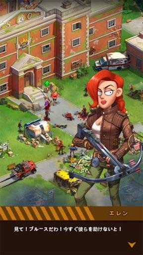 f:id:tntktn_game:20210930134443j:image