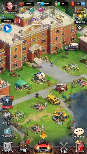 f:id:tntktn_game:20210930134446j:image