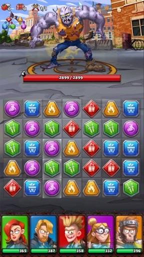 f:id:tntktn_game:20210930134448j:image
