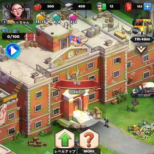 f:id:tntktn_game:20210930135913j:image