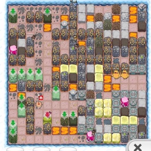 f:id:tntktn_game:20211001222359j:image