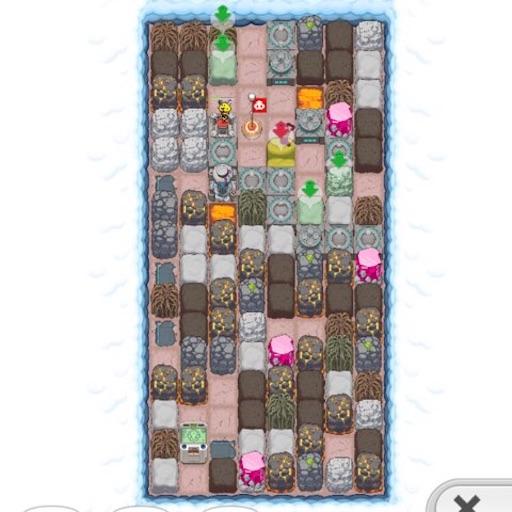 f:id:tntktn_game:20211001222401j:image
