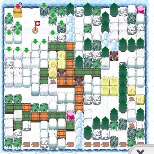 f:id:tntktn_game:20211004205801j:image