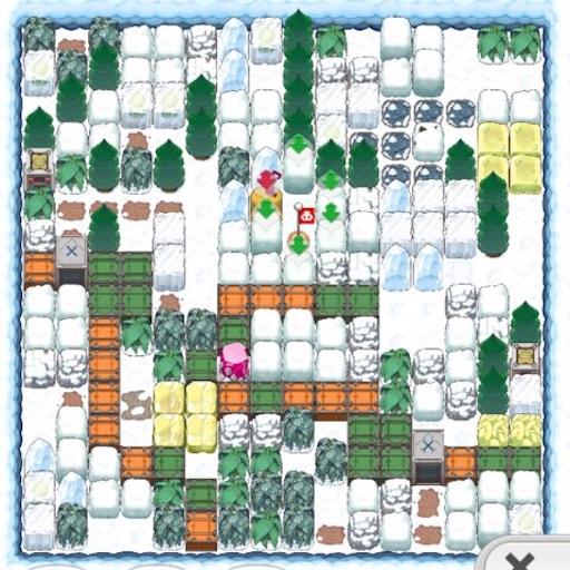 f:id:tntktn_game:20211004205803j:image