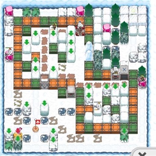 f:id:tntktn_game:20211007194955j:image