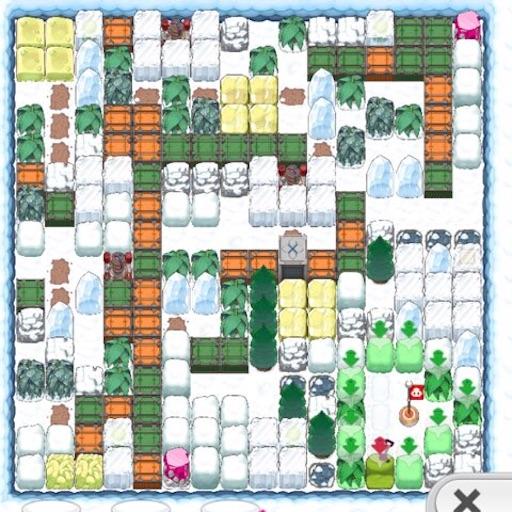 f:id:tntktn_game:20211007194958j:image