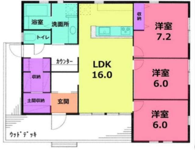f:id:to-ichi:20180113214643j:plain