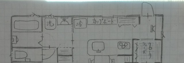 f:id:to-ichi:20180129094925j:plain