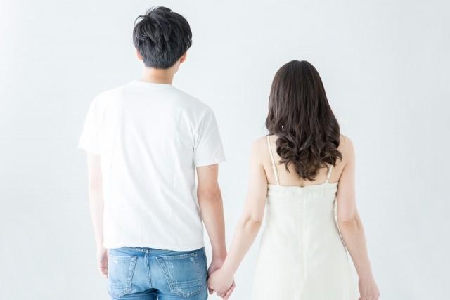 f:id:to-ichi:20180612145804j:plain