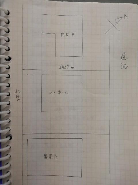 f:id:to-ichi:20180820130735j:plain