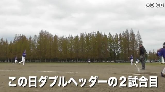 f:id:to-ichi:20181130095136j:plain