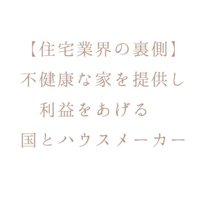 f:id:to-ichi:20190125195437j:plain