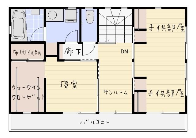 f:id:to-ichi:20190411222540j:plain