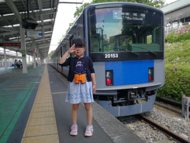 f:id:to-ichi:20190510212336j:plain