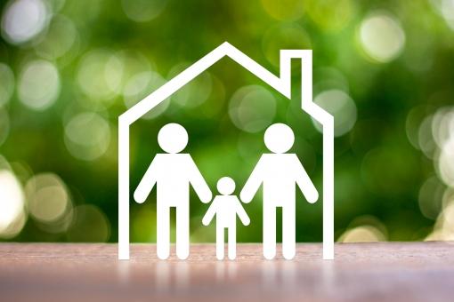 長期保証住宅