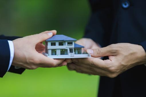 ハウスメーカーの経営環境