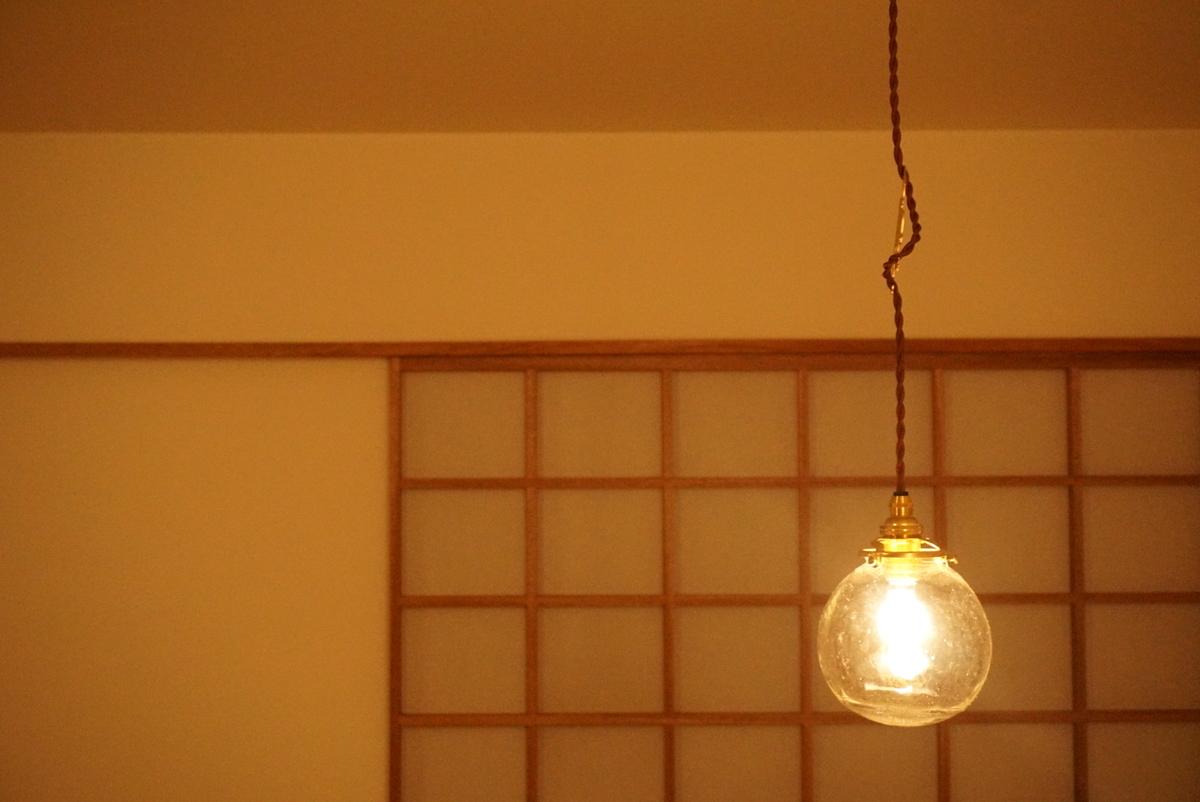 照明用コードリール