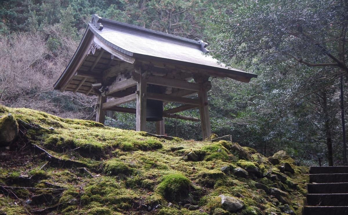 f:id:to-kyoto:20200115201159j:plain