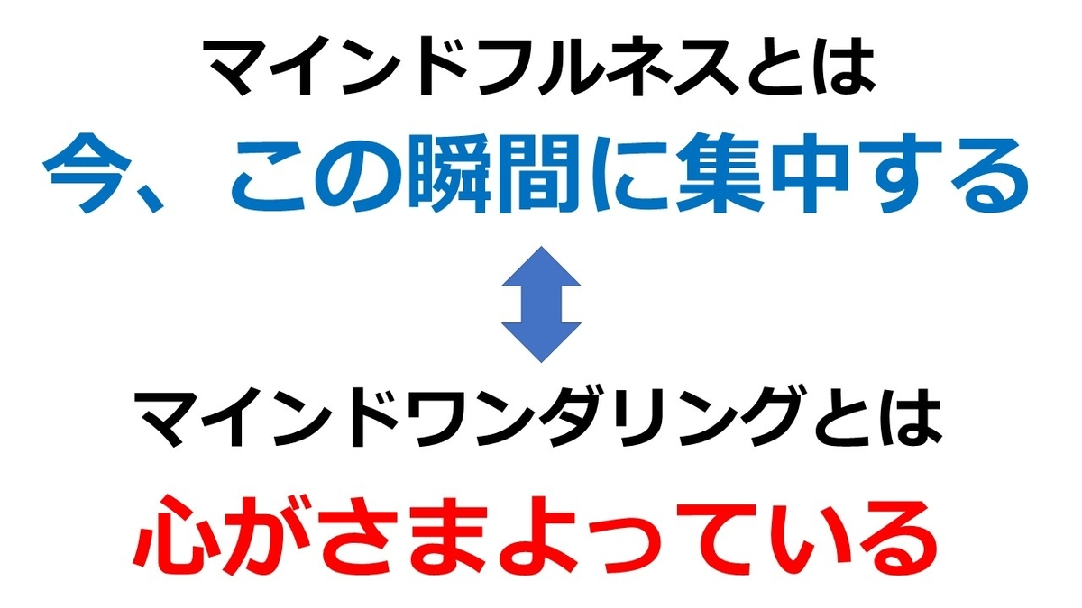 f:id:to-rudayon:20201205000510j:plain