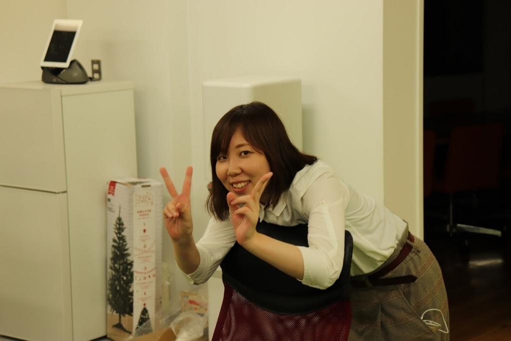 f:id:to-suzuki:20180604131334j:plain