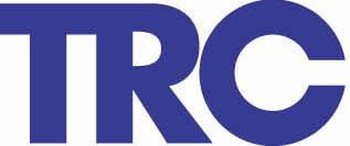 図書館流通センターロゴ画像
