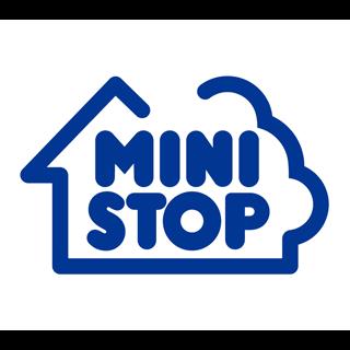ミニストップのロゴ画像
