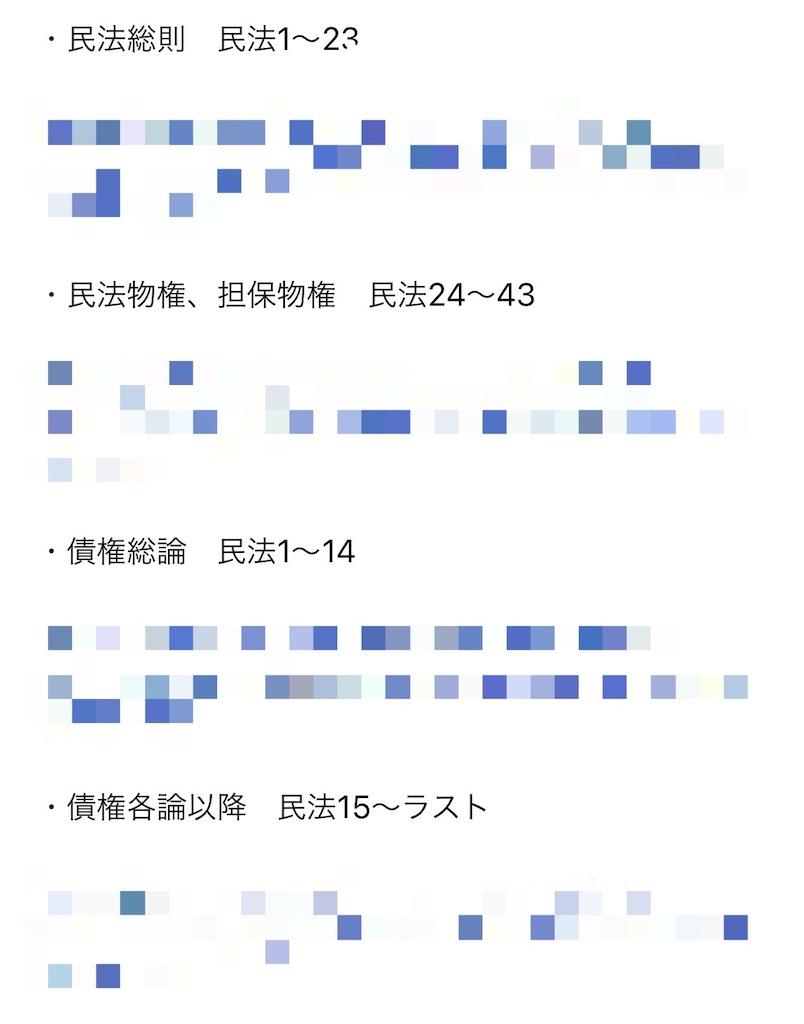 f:id:toaru0jukukoshi:20210425154010j:image