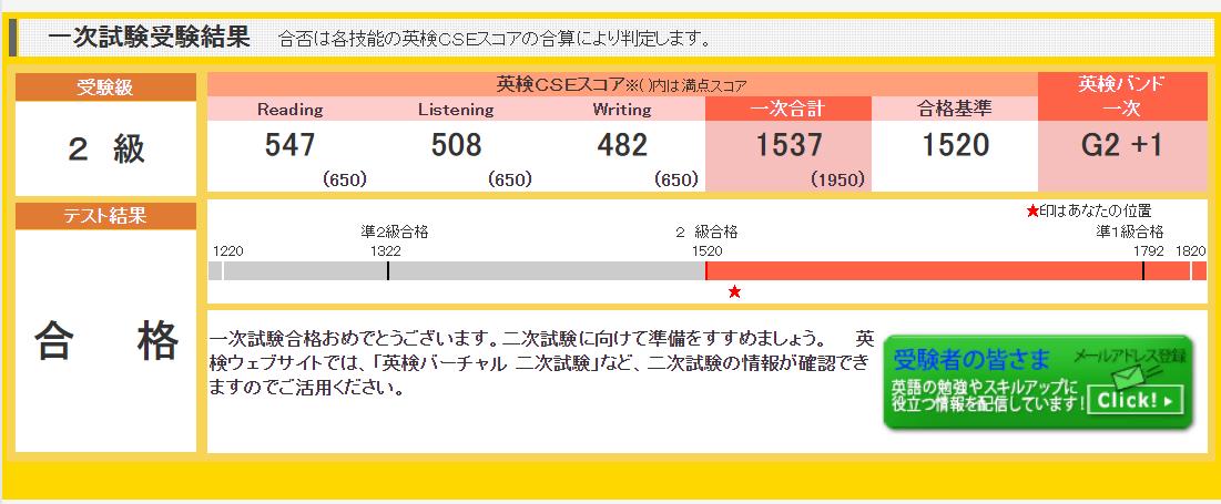 f:id:toarupokemon:20210805171711p:plain