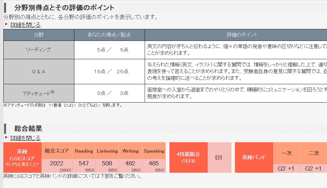 f:id:toarupokemon:20210809191141p:plain
