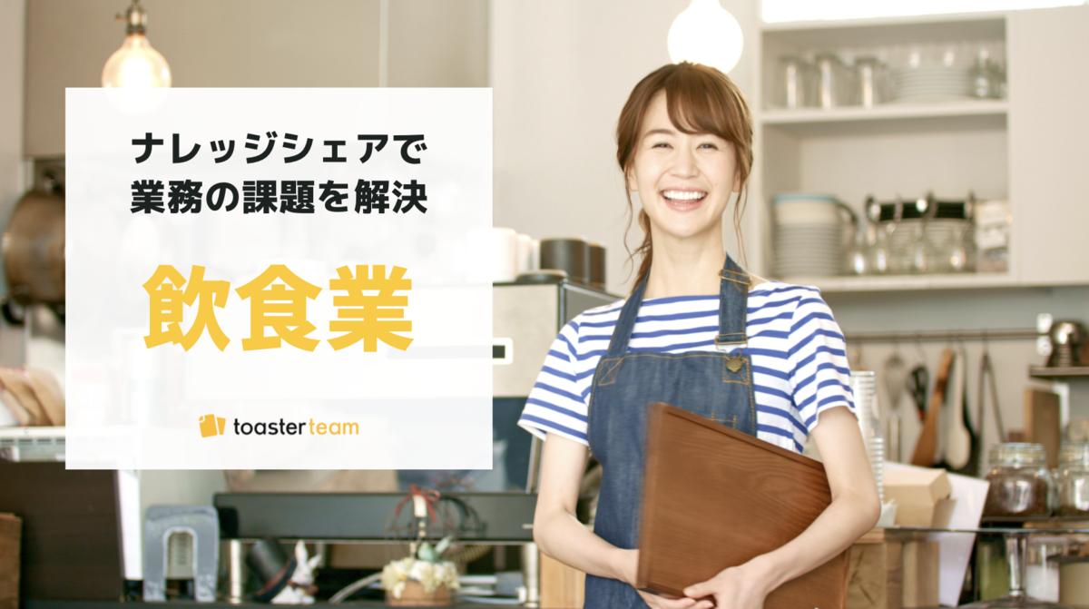 f:id:toasterhow:20200617134416p:plain