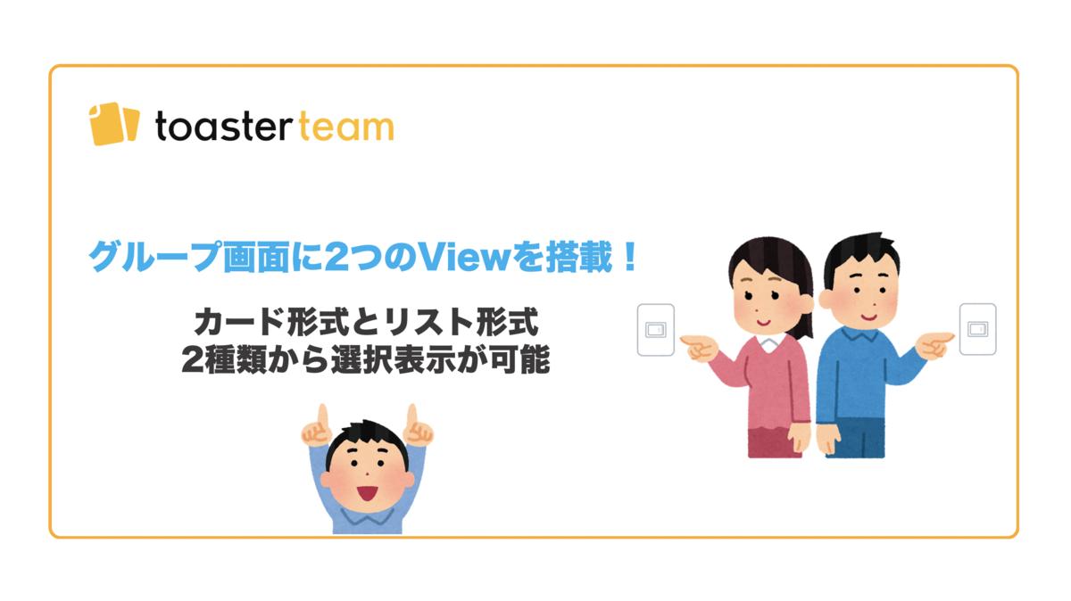 f:id:toasterhow:20200822141743p:plain